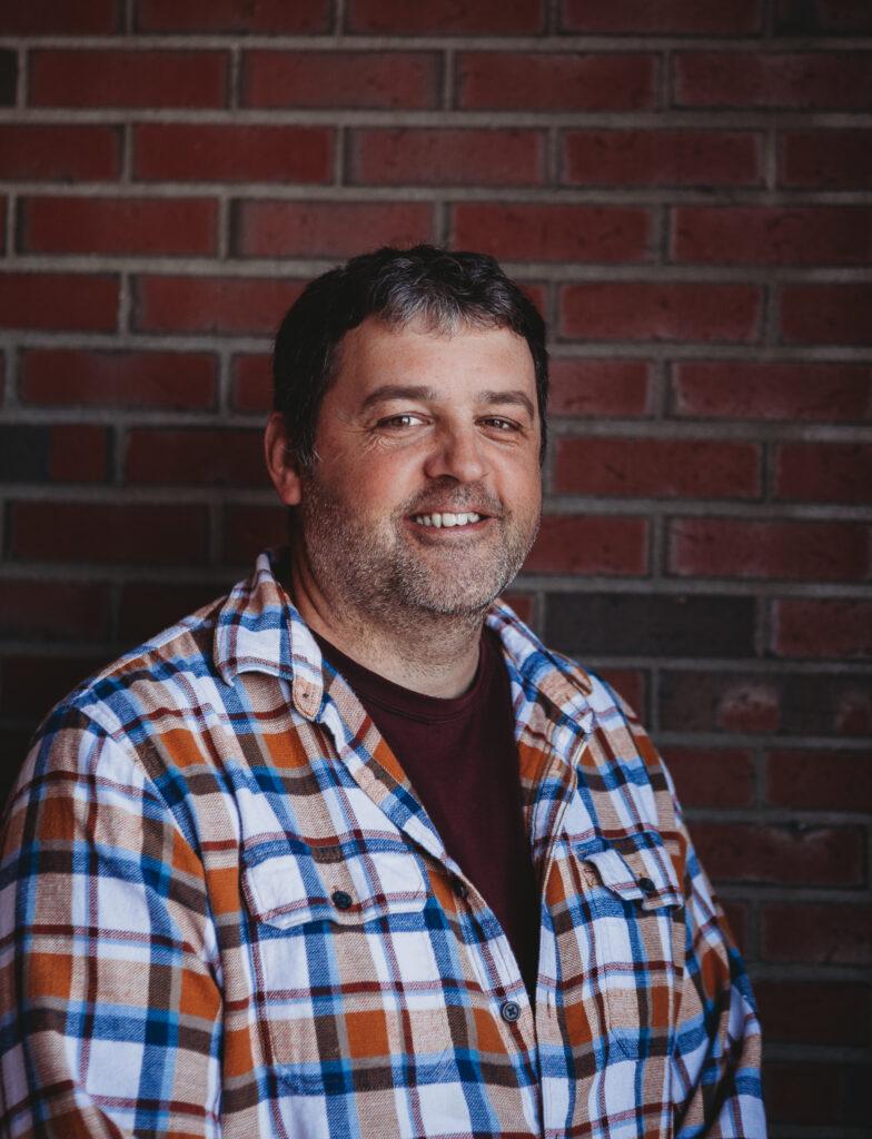 Drone Services photo of Josh Maker