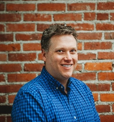 photo of Jon H. Whitten, Jr., PE